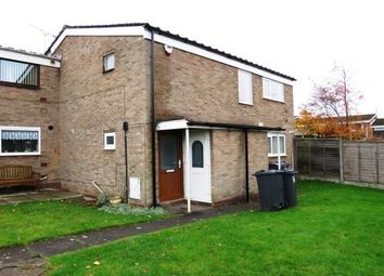 Thumbnail 2 bed maisonette to rent in Parkdale Drive, Northfield