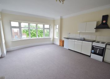 Thumbnail Room to rent in Beechcroft Avenue, London