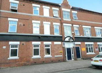 Thumbnail Room to rent in Dorset Road, Coventry