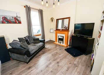 Thumbnail 2 bed terraced house for sale in Lauderville Addison Terrace, Crieff