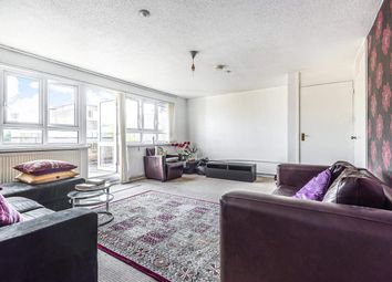 3 bed flat for sale in Cheesemans Terrace, London W14