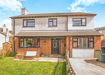 Thumbnail 5 bed detached house for sale in St Petrocs Meadow, Padstow
