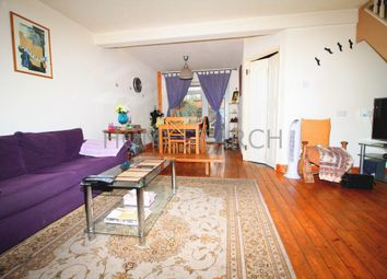 Thumbnail 3 bed terraced house for sale in Lilliput Avenue, Northolt