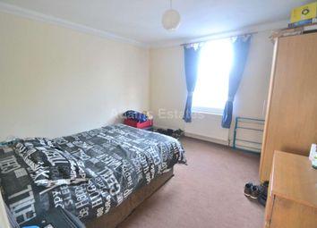 Thumbnail 1 bed flat to rent in Watlington Street, Reading, Berkshire
