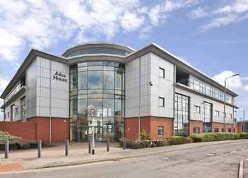 Thumbnail Office to let in Ailsa House, Turnberry Park, Wakefield Road, Leeds