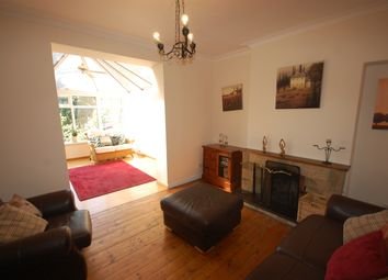Thumbnail 3 bed detached house to rent in Primrosehill Road, Cults, Aberdeen