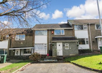 3 bed town house for sale in Garton Drive, Bradford BD10