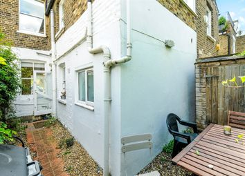 Thumbnail 1 bedroom flat for sale in Purcell Crescent, London