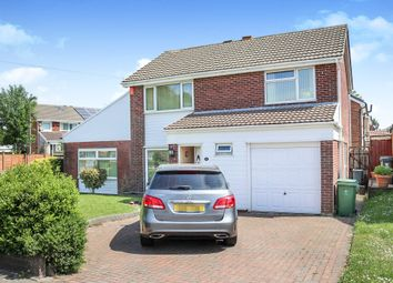 3 bed detached house for sale in Stirling Road, Cardiff CF5