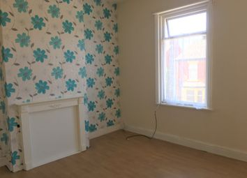 Thumbnail 1 bed flat to rent in Oxford Road, Blackpool