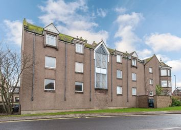 Thumbnail 2 bedroom flat to rent in Bond Mews, Stonehaven, Aberdeenshire