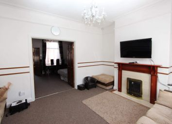 Thumbnail 3 bed terraced house for sale in Crawford Street, Kingsway, Rochdale