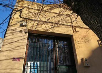 Thumbnail 1 bed apartment for sale in Granada, Granada, Spain