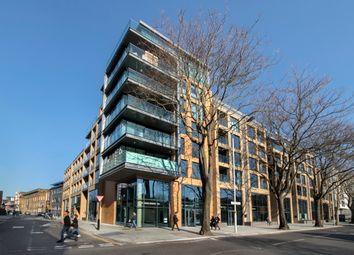 Office to let in Long Lane, London SE1