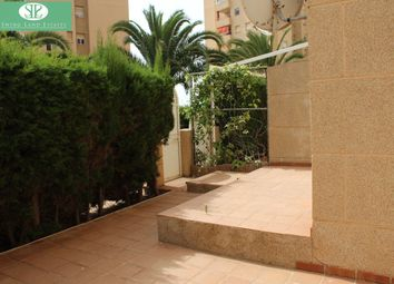 Thumbnail 2 bed property for sale in Mil Palmeras, Campoamor, Spain