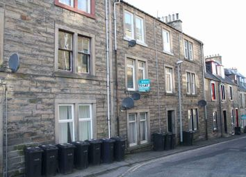 Thumbnail 1 bed flat to rent in 5 B, Allars Bank, Hawick TD99Ex
