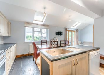 3 bed semi-detached house to rent in Whitestile Road, Brentford TW8
