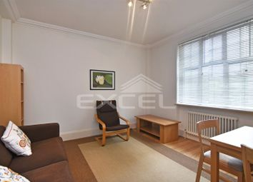 Thumbnail 1 bed flat for sale in Kenton Court, 356 Kensington High Street, Kensington
