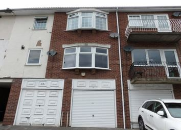 Thumbnail 2 bed flat to rent in Carlton, Nottingham