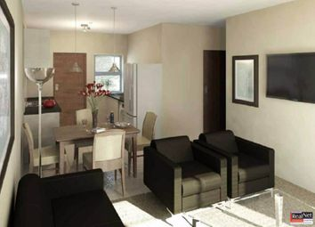 Thumbnail 2 bed apartment for sale in Geelhout Avenue, Caledon, South Africa