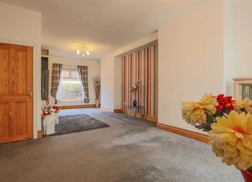 Thumbnail 2 bed terraced house for sale in Beatrice Street, Swinton, Manchester