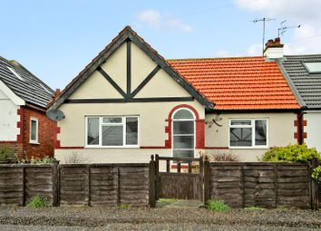 3 bed property for sale in Seventh Avenue, Lancing BN15
