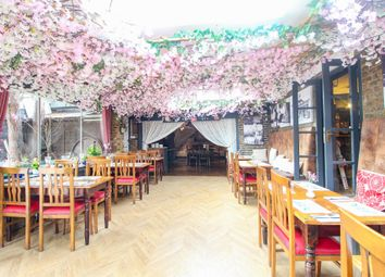 Thumbnail Pub/bar to let in Upper Ham Road, Richmond, Surrey