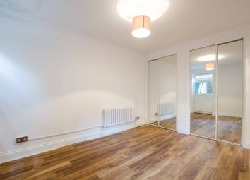 Thumbnail 1 bed flat for sale in Mansford Street, Bethnal Green