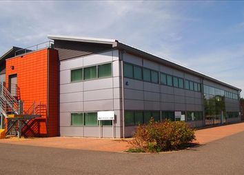 Thumbnail Commercial property to let in Industrial Estate, London Road, Pampisford, Cambridge