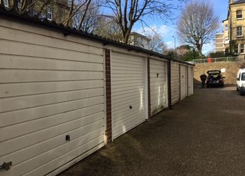Thumbnail Parking/garage to rent in Normandy House, Hove