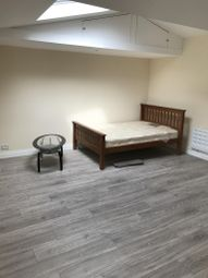 Thumbnail 1 bed detached house to rent in Fairfield Road, Southall