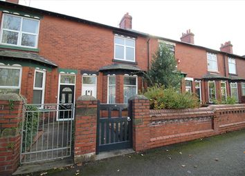 Thumbnail 3 bed property for sale in Roose Road, Barrow In Furness
