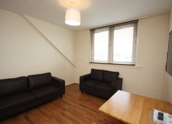 Thumbnail 3 bed flat to rent in Bedford Road, Aberdeen