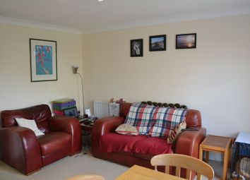 Thumbnail 2 bedroom terraced house to rent in Sterling Way, Upper Cambourne, Cambourne, Cambridge