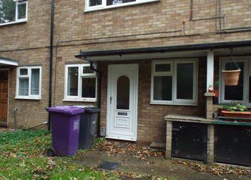 Thumbnail Studio to rent in Haygarth, Knebworth