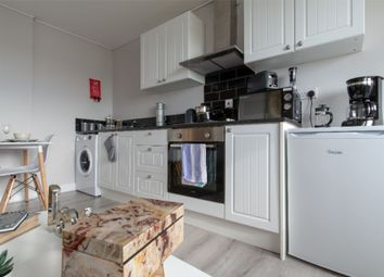 4 bed flat to rent in Jason Street, Liverpool L5
