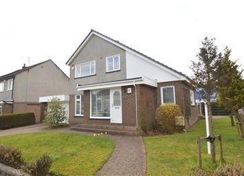 Thumbnail 5 bedroom property for sale in Rannoch Drive, Bearsden, Glasgow