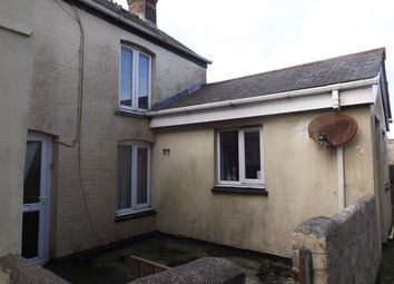 Thumbnail Property for sale in Camborne, Cornwall
