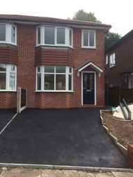 Thumbnail 3 bed semi-detached house for sale in St John Street, Pendlebury