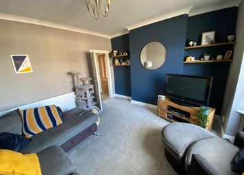 Thumbnail 4 bed terraced house to rent in Fraser Road, Woodseats, Ojh