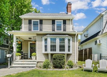 Thumbnail Property for sale in 26 York Avenue, Rye, New York, United States Of America