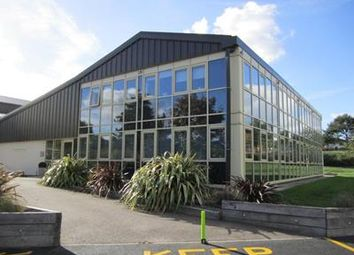 Thumbnail Office to let in Tugby Orchards Business Centre, Wood Lane, Tugby, Leicestershire