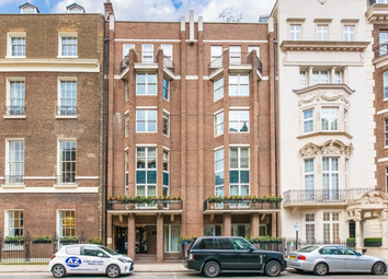 Thumbnail 2 bed triplex for sale in Rosebery Court, 15 Charles Street, London