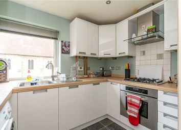 1 bed flat for sale in Basing Close, Maidstone, Kent ME15