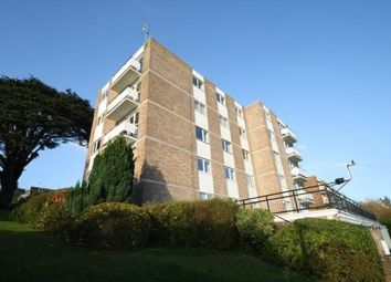Thumbnail 2 bed flat for sale in Stratford Court, Westover Gardens, Bristol, Somerset