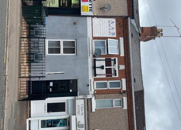 Thumbnail Room to rent in Broomfield Road, Earlsdon, Coventry