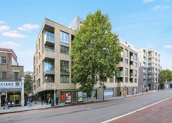 Thumbnail Office to let in Retail & Office Unit, Camberwell Passage, London