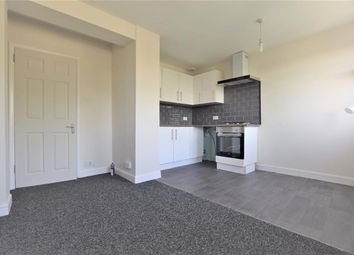 Thumbnail 2 bed flat to rent in Macdonald Avenue, Hornchurch