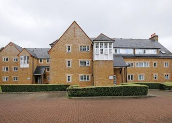 Thumbnail 2 bed flat to rent in Gatcombe Mews, Hanger Lane, London