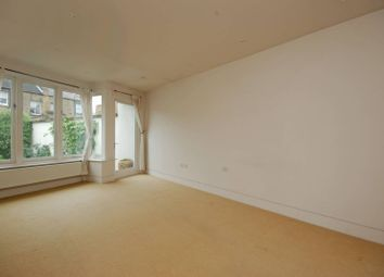Thumbnail 2 bed end terrace house to rent in Southfields Road, West Hill